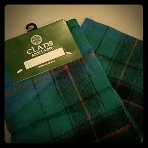 Clans Scotland